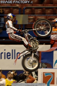 2006-01-29 Milano - Mondiale Trial Indoor 371