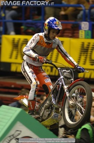 2006-01-29 Milano - Mondiale Trial Indoor 389