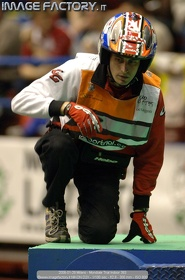 2006-01-29 Milano - Mondiale Trial Indoor 393