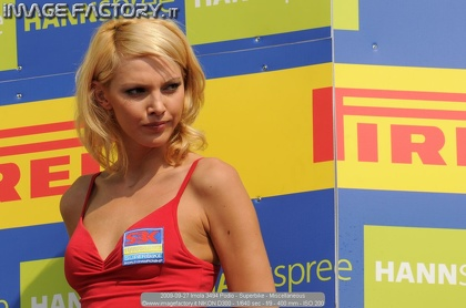 2009-09-27 Imola 3494 Podio - Superbike - Miscellaneous