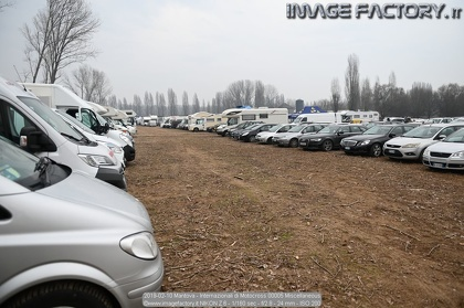 2019-02-10 Mantova - Internazionali di Motocross 00005 Miscellaneous