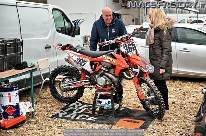 2019-02-10 Mantova - Internazionali di Motocross 00009 Miscellaneous