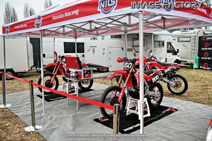 2019-02-10 Mantova - Internazionali di Motocross 00014 Miscellaneous