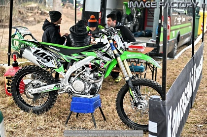 2019-02-10 Mantova - Internazionali di Motocross 00019 Miscellaneous
