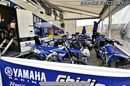 2019-02-10 Mantova - Internazionali di Motocross 00021 Miscellaneous