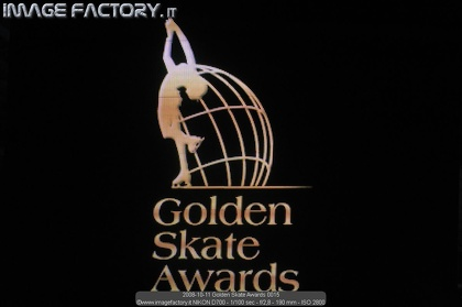 2008-10-11 Golden Skate Awards 0015