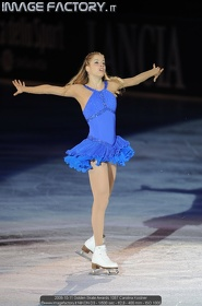 2008-10-11 Golden Skate Awards 1067 Carolina Kostner