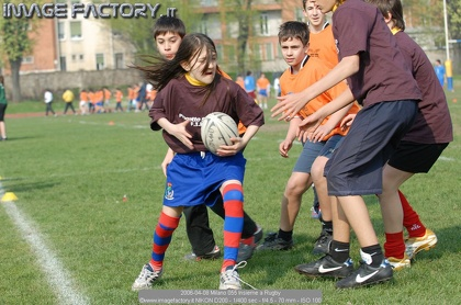 2006-04-08 Milano 055 Insieme a Rugby