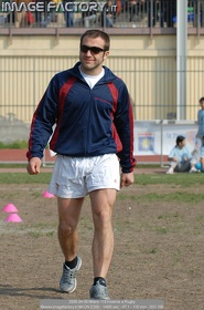 2006-04-08 Milano 119 Insieme a Rugby