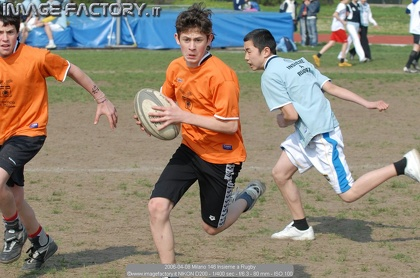 2006-04-08 Milano 146 Insieme a Rugby