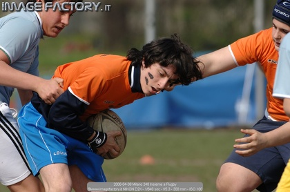2006-04-08 Milano 248 Insieme a Rugby