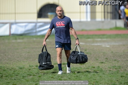 2012-04-22 Rugby Grande Milano-Rugby San Dona 006