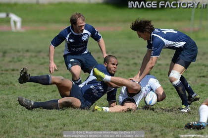 2012-04-22 Rugby Grande Milano-Rugby San Dona 019