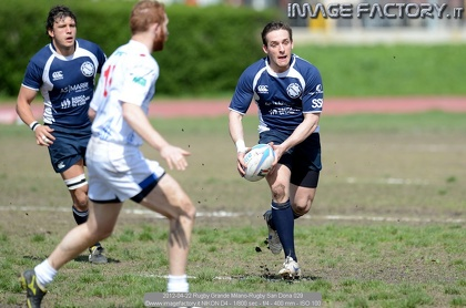 2012-04-22 Rugby Grande Milano-Rugby San Dona 029