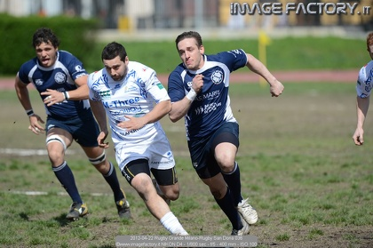 2012-04-22 Rugby Grande Milano-Rugby San Dona 036