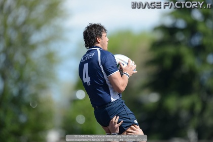 2012-04-22 Rugby Grande Milano-Rugby San Dona 041