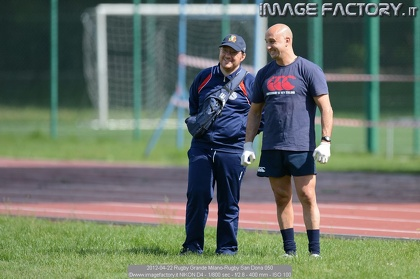 2012-04-22 Rugby Grande Milano-Rugby San Dona 050
