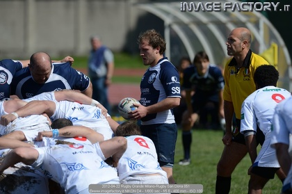 2012-04-22 Rugby Grande Milano-Rugby San Dona 051