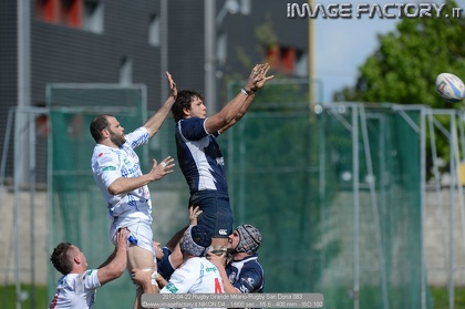 2012-04-22 Rugby Grande Milano-Rugby San Dona 083