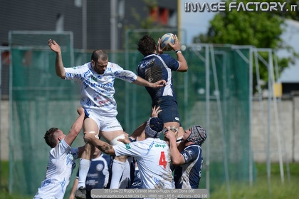 2012-04-22 Rugby Grande Milano-Rugby San Dona 086