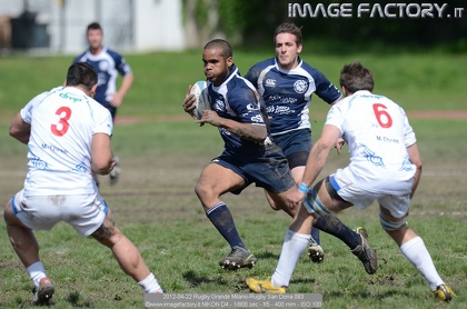 2012-04-22 Rugby Grande Milano-Rugby San Dona 093