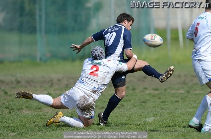 2012-04-22 Rugby Grande Milano-Rugby San Dona 097