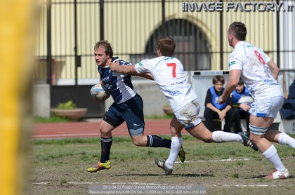 2012-04-22 Rugby Grande Milano-Rugby San Dona 107