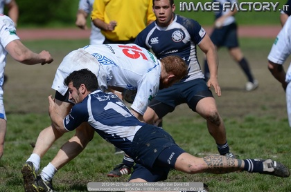 2012-04-22 Rugby Grande Milano-Rugby San Dona 128
