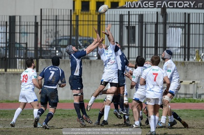 2012-04-22 Rugby Grande Milano-Rugby San Dona 151