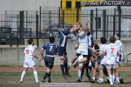 2012-04-22 Rugby Grande Milano-Rugby San Dona 152