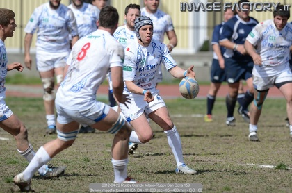 2012-04-22 Rugby Grande Milano-Rugby San Dona 159