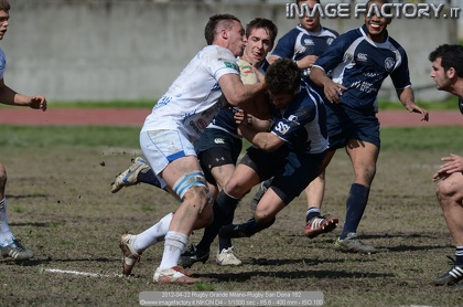 2012-04-22 Rugby Grande Milano-Rugby San Dona 162