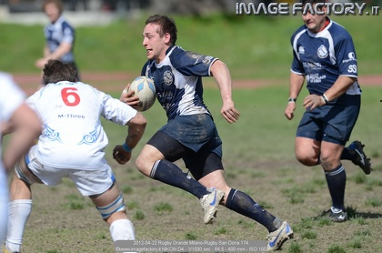 2012-04-22 Rugby Grande Milano-Rugby San Dona 174