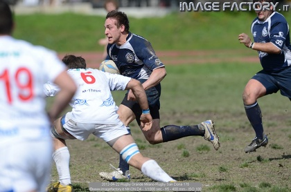 2012-04-22 Rugby Grande Milano-Rugby San Dona 175