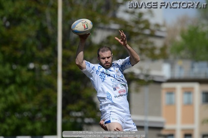 2012-04-22 Rugby Grande Milano-Rugby San Dona 184