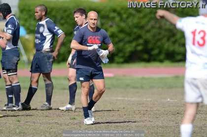 2012-04-22 Rugby Grande Milano-Rugby San Dona 191
