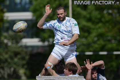 2012-04-22 Rugby Grande Milano-Rugby San Dona 196