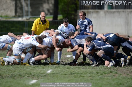 2012-04-22 Rugby Grande Milano-Rugby San Dona 217