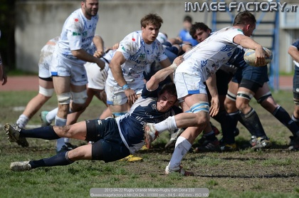 2012-04-22 Rugby Grande Milano-Rugby San Dona 233