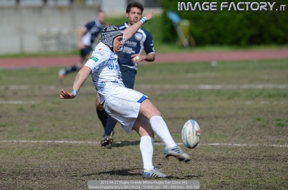 2012-04-22 Rugby Grande Milano-Rugby San Dona 243