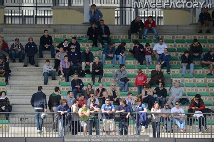 2012-04-22 Rugby Grande Milano-Rugby San Dona 248