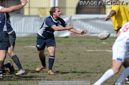 2012-04-22 Rugby Grande Milano-Rugby San Dona 255