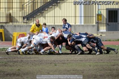 2012-04-22 Rugby Grande Milano-Rugby San Dona 290