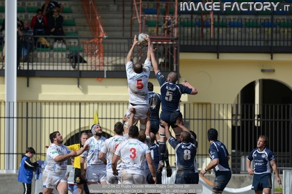 2012-04-22 Rugby Grande Milano-Rugby San Dona 291