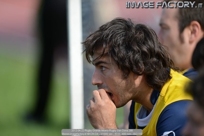 2012-04-22 Rugby Grande Milano-Rugby San Dona 298
