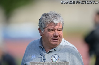 2012-04-22 Rugby Grande Milano-Rugby San Dona 301