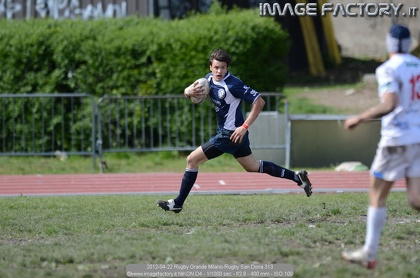 2012-04-22 Rugby Grande Milano-Rugby San Dona 313