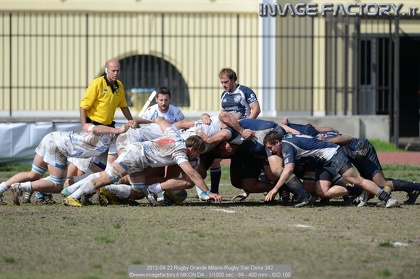 2012-04-22 Rugby Grande Milano-Rugby San Dona 342