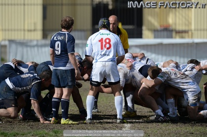 2012-04-22 Rugby Grande Milano-Rugby San Dona 397