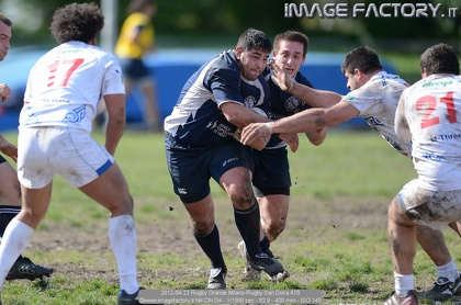 2012-04-22 Rugby Grande Milano-Rugby San Dona 419